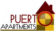 gallery/puerto apartments logo only